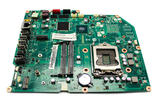 Lenovo 01LM148 ideacentre 520-27IKL AiO PC Motherboard SSA0M91175